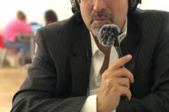 Juan-Pardo-001